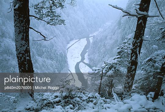 p840m2076005 von Michel Roggo