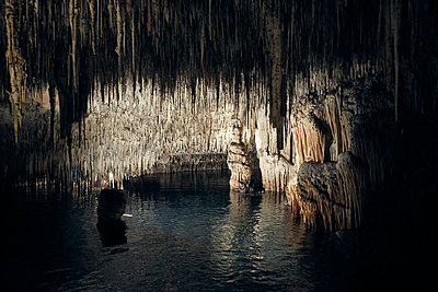Coves del Drac - p1200m1183215 von Carsten Görling