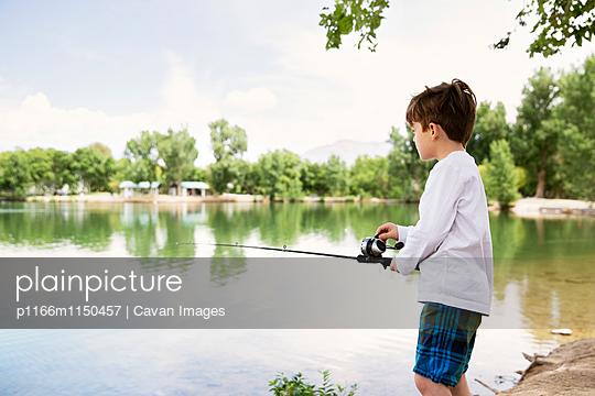 p1166m1150457 von Cavan Images