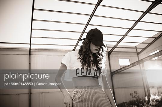 p1166m2148853 von Cavan Images