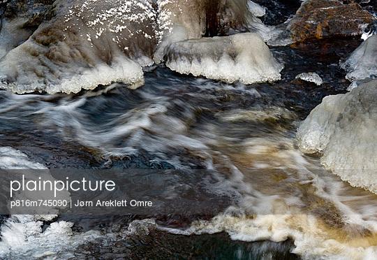 p816m745090 von Jørn Areklett Omre