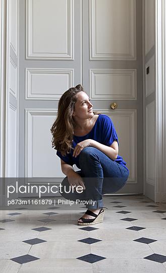 p873m1161879 von Philip Provily