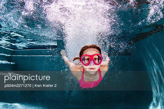p924m2271270 von Ken Kiefer 2