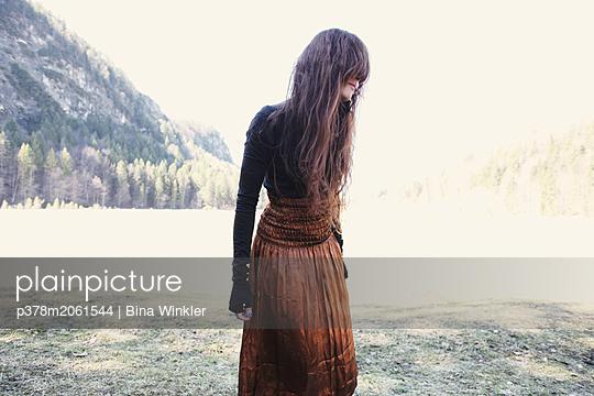 p378m2061544 von Bina Winkler