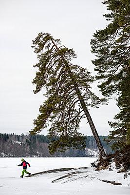 p312m1495346 von Fredrik Schlyter