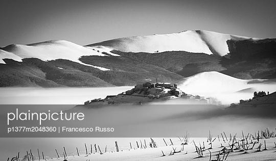 p1377m2048360 von Francesco Russo