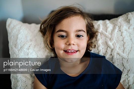 p1166m2148699 von Cavan Images