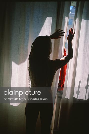 p378m2011818 von Charles Klein