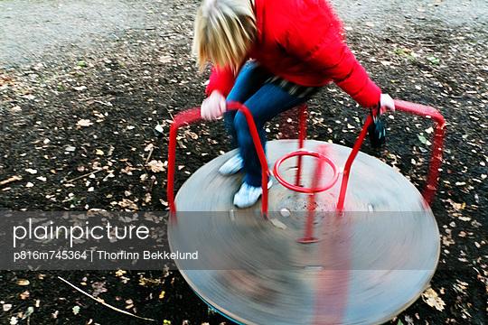 p816m745364 von Thorfinn Bekkelund