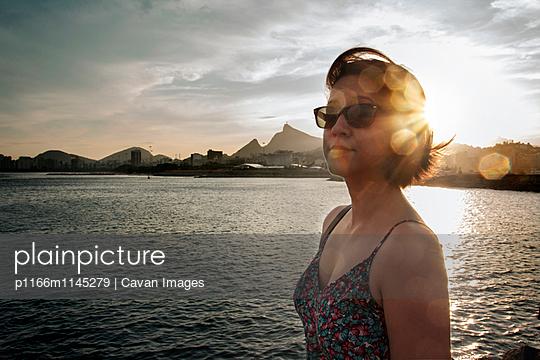 p1166m1145279 von Cavan Images