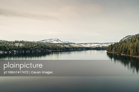 p1166m1417472 von Cavan Images