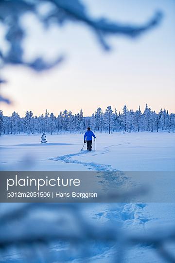 p312m2051506 von Hans Berggren