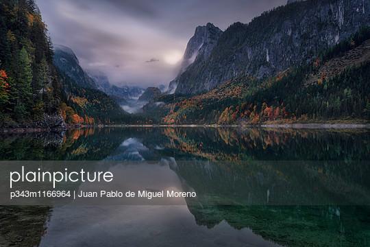 p343m1166964 von Juan Pablo de Miguel Moreno