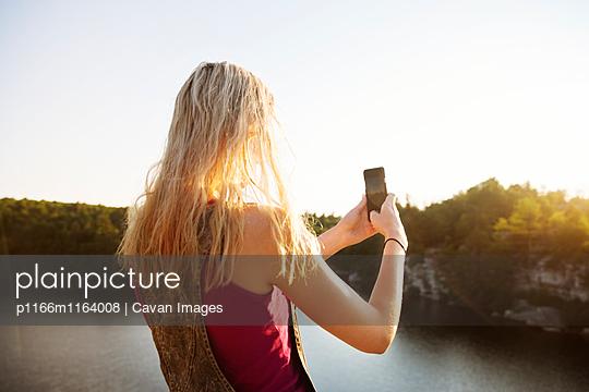 p1166m1164008 von Cavan Images