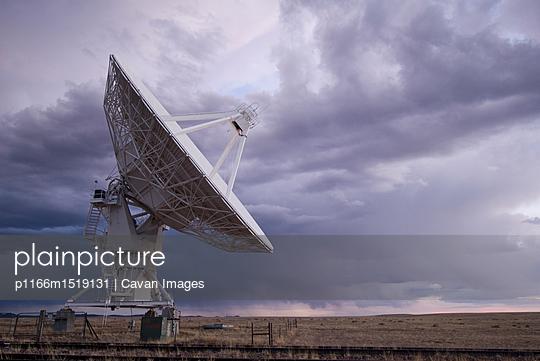 p1166m1519131 von Cavan Images