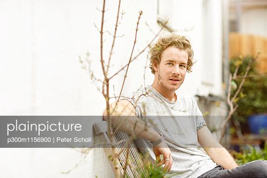 p300m1156900 von Peter Scholl