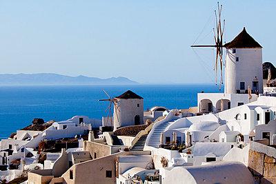 Greece - p503m658880 by Fabrice Arfaras