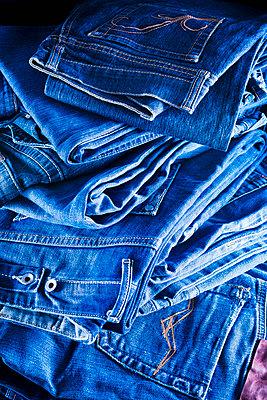 Jeans - p1149m2092459 by Yvonne Röder