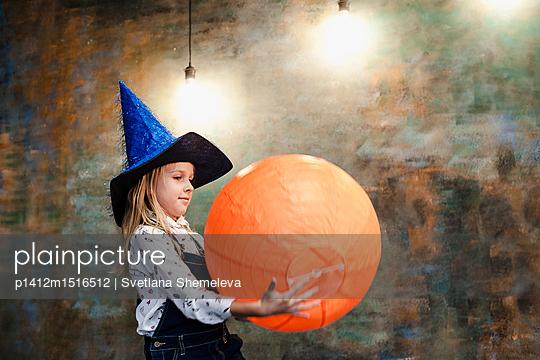 p1412m1516512 von Svetlana Shemeleva