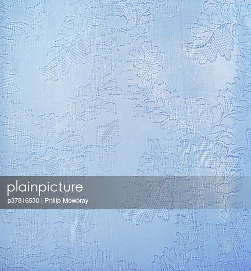 p37816530 von Philip Mowbray