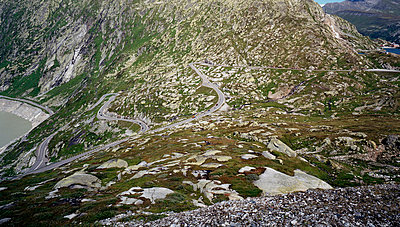 Grimsel Pass - p8500077 by FRABO