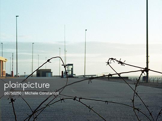 p6750250 von Michele Constantini