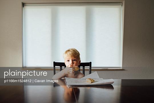 p1166m1524812 von Cavan Images