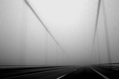 Großer-Belt-Brücke - p1258m1558871 von Peter Hamel