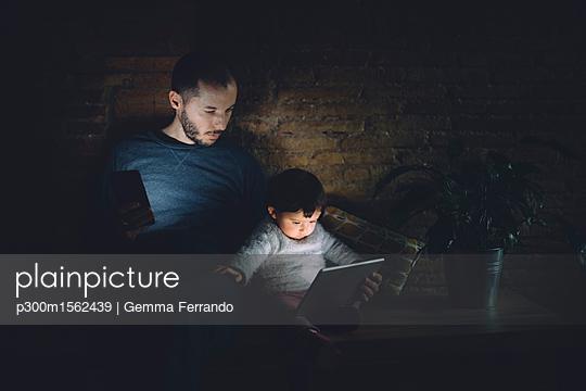 p300m1562439 von Gemma Ferrando