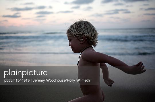 p555m1544919 von Jeremy Woodhouse/Holly Wilmeth