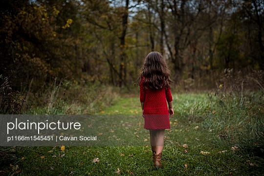 p1166m1545451 von Cavan Social