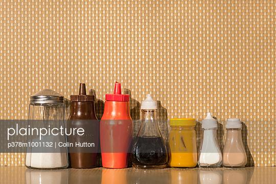 p378m1001132 von Colin Hutton