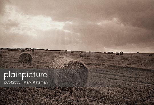 p6942355 von Mark Katzman