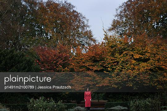 p1491m2100789 by Jessica Prautzsch