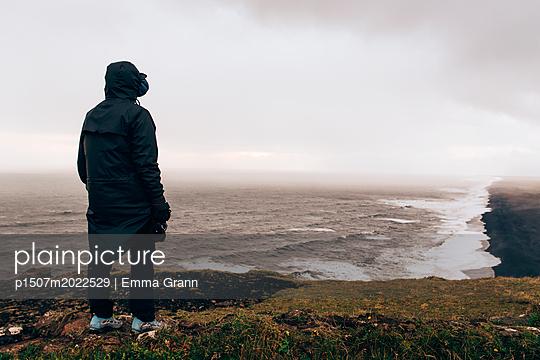 p1507m2022529 von Emma Grann