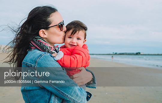 p300m1505544 von Gemma Ferrando