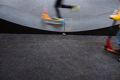 p335m1564433 by Andreas Körner