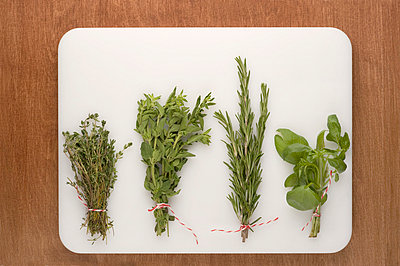 Different herbage - p5150258 by E.Coenders