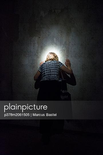 p378m2061505 von Marcus Bastel