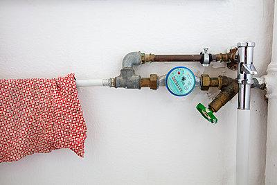p1272m2015276 by Steffen Scheyhing