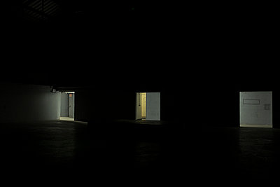 Rooms - p445m962780 by Marie Docher