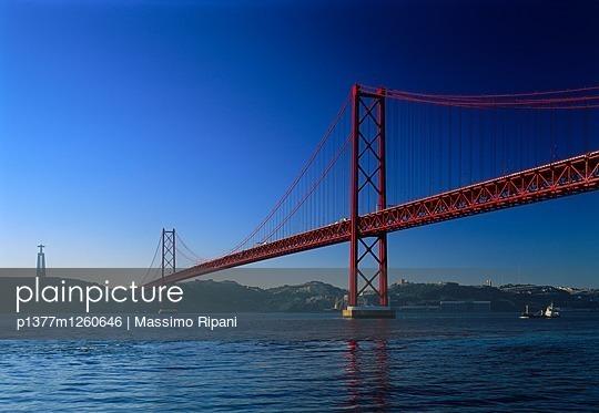 p1377m1260646 von Massimo Ripani