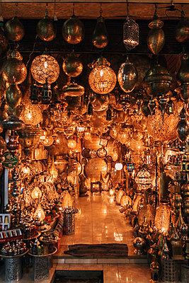 Marrakech - p1507m2043506 by Emma Grann