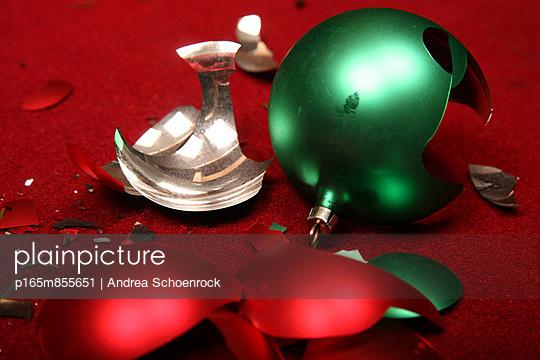 Broken - p165m855651 by Andrea Schoenrock