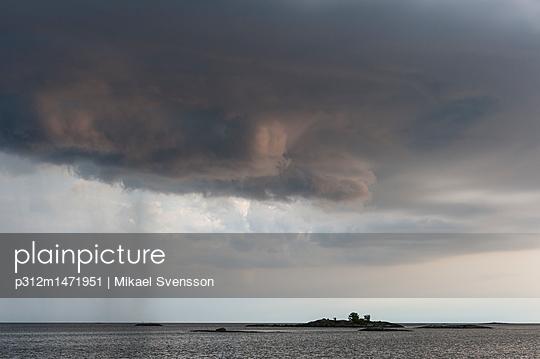 p312m1471951 von Mikael Svensson