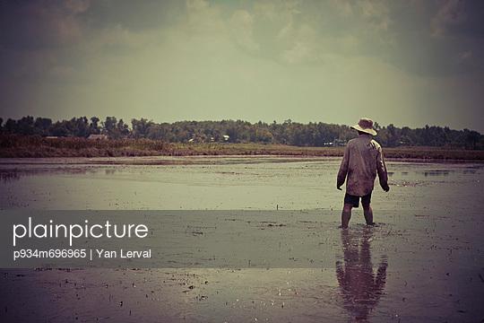 p934m696965 von Yan Lerval photography