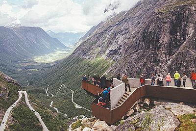 Norway - p1556m2132282 by Alma Vestlund
