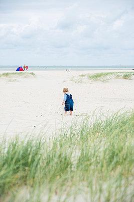 Zeeland, Urlaub - p904m1452354 von Stefanie Päffgen