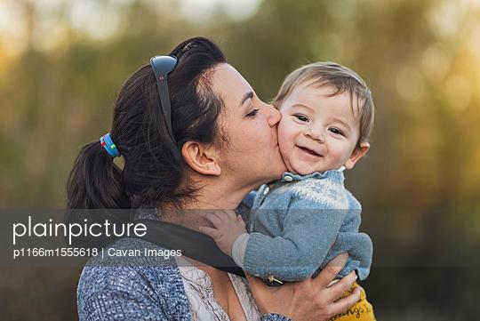 p1166m1555618 von Cavan Images