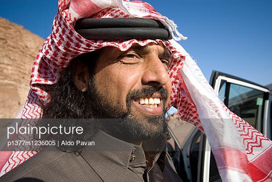 p1377m1236005 von Aldo Pavan